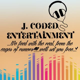 J.coded Entertainment