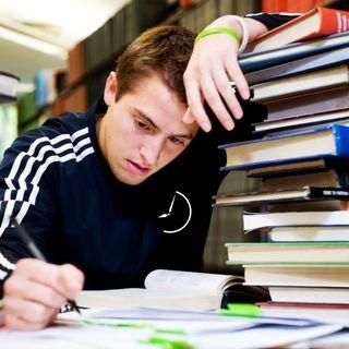 Se proprio devi studiare Filosofia, studiala come si deve