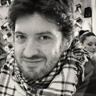 Alessio Vissani