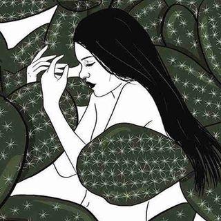 #PilloleDiFilosofia: Vulnerabilità