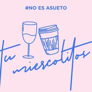 En México desaparecemos... #undiasinmujeres #paronacional