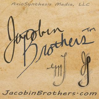Jacobin Brothers™