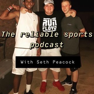 Episode 4: National Championship Preview with Tom Fincher