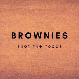 Brownies (ep.2)