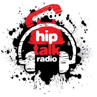 Hip Talk Radio: Episode 2