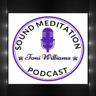 Episode 300 - Hip Hop Groove Meditation Music