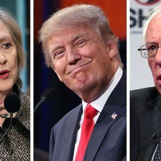 PoliticusUSA's Super Tuesday Spectacular