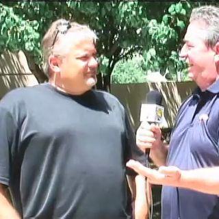 Episode 125 - Bill Sokolis Interview