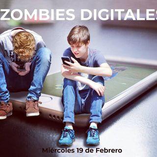 NUEVOS COMIENZOS 19-02-20
