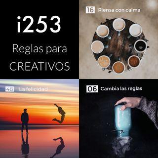 i253 Reglas para CREATIVOS 06-16-48