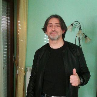 Serangeli Sandro