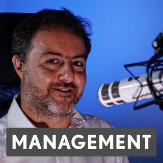 MANAGEMENT - Otto cose da fare per gestire al meglio il canale IT