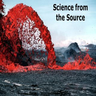 Science from the Source