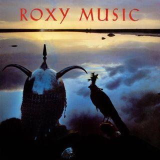 roxy_music-avalon