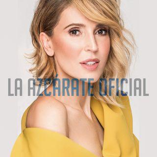 La Azcárate Oficial
