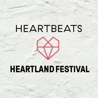 Heartbeats ❤️ Heartland