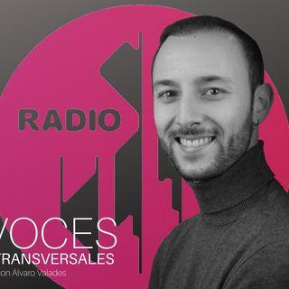Radio Transversal - VOCES TRANSVERSALES