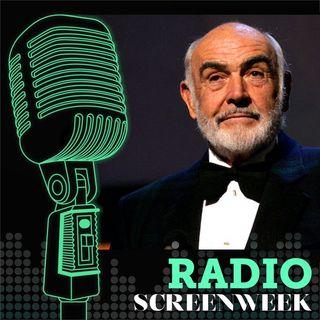 Sean Connery - Il ricordo