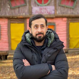 HEYECANINIZA HAKİM OLAMAYACAĞINIZ BİR HİKAYE - HZ.MUHAMMED (SAV) | Mehmet Yıldız