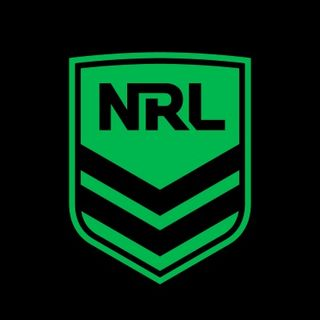 Episode 90: Toddy turfed, player breakdown and NRL return