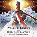 Shamanic spirits of Nepal with Evelyn Rysdyk!
