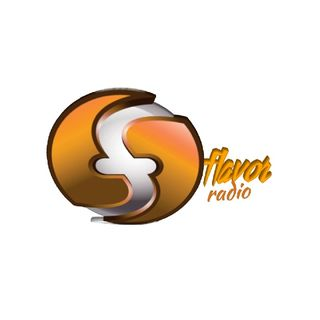 FLAVOR RADIO
