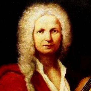 La Domenica di Ameria Radio  7 marzo 2021 ore 12.00 - Antonio Vivaldi - Concerti per strumenti a fiato