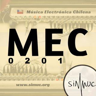 MEC0201