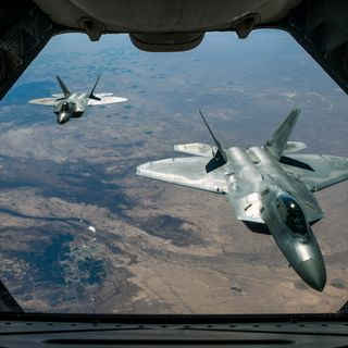 Syria between Russia and the US: Is There a Path to Peace?