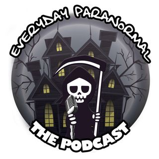 Trailer: Introducing Everyday Paranormal