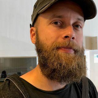 Jens Bogren, hårdrockproducent