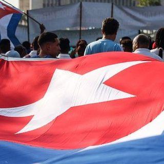 Cuba, centinaia di arresti durante le manifestazioni contro la dittatura. Cortei e sfilate in 25 città