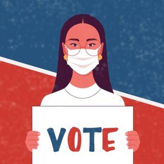 Episode 25: VOTE!!! pt.10