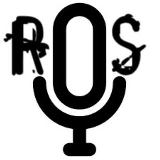 ROS 22: Justin Rowland | Terry Brown & Carrie Lewis