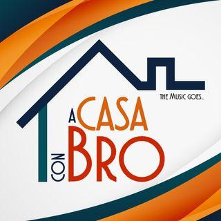 a Casa con Bro ep. 05