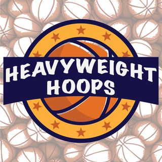 Heavyweight Hoops