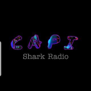 DJ Capi - Varanusz Project