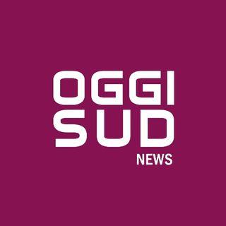 OggiSud News :: Radio