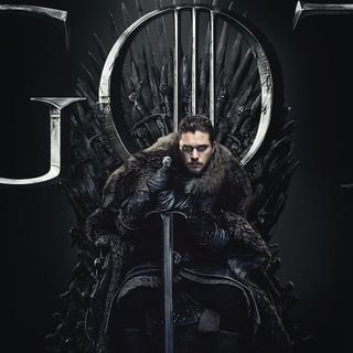TV Party Tonight: Game of Thrones Series Review