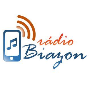Rádio Biazon - 26/02/2021