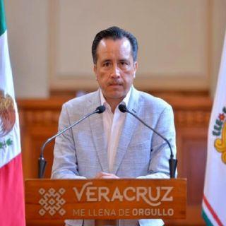 Habrá justicia en Veracruz