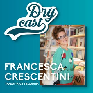 32 - Francesca Crescentini alias Tegamini, tra libri e cultura su blog e Instagram Stories