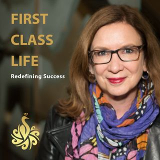 The Legacy Success Alliance - with Cathy Waidlich