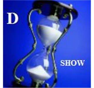 The ATS Show