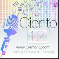 #57 #Interpodcast Tecnovidas30