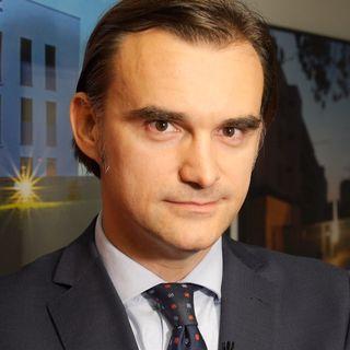 Tomasz Łapiński o obligacjach