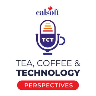 TCT-S1-E1 - Trends in IoT System & its Future