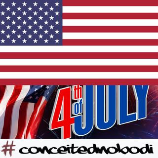 4th of July Meet Up