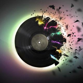 Music Rotation Vol 1