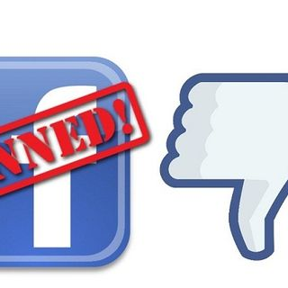 The Kevin Holly Show - Ep 85 - Facebook Banned Me Over